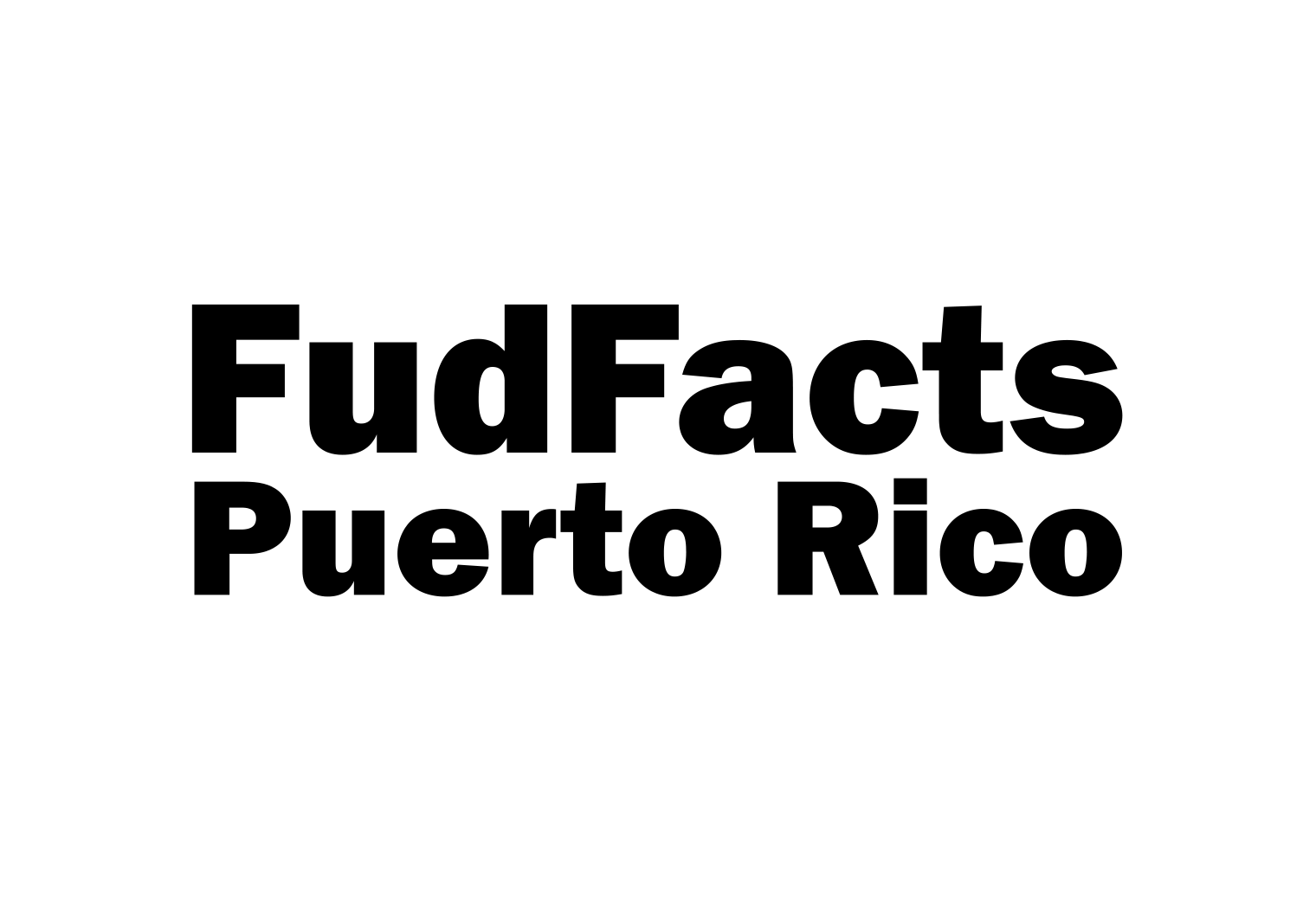 fud-facts-slide2_1520x1040.png