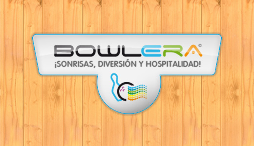 Bowlera Website