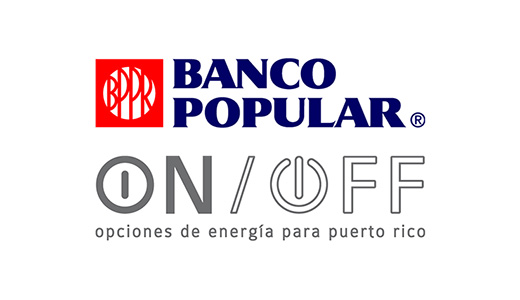 BPPR Exhibición On/On Website