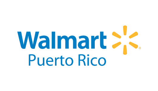 Walmart Puerto Rico Website